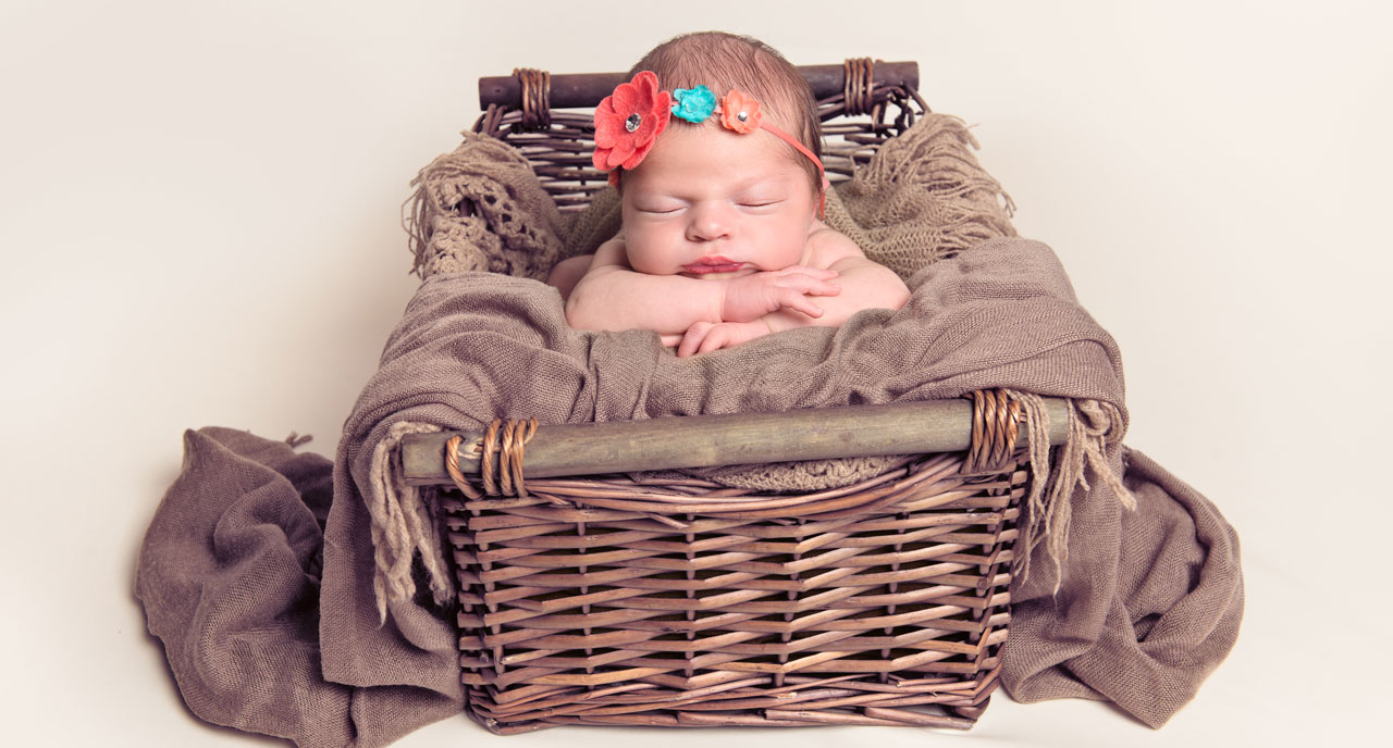 newborn-baby-photography.jpg