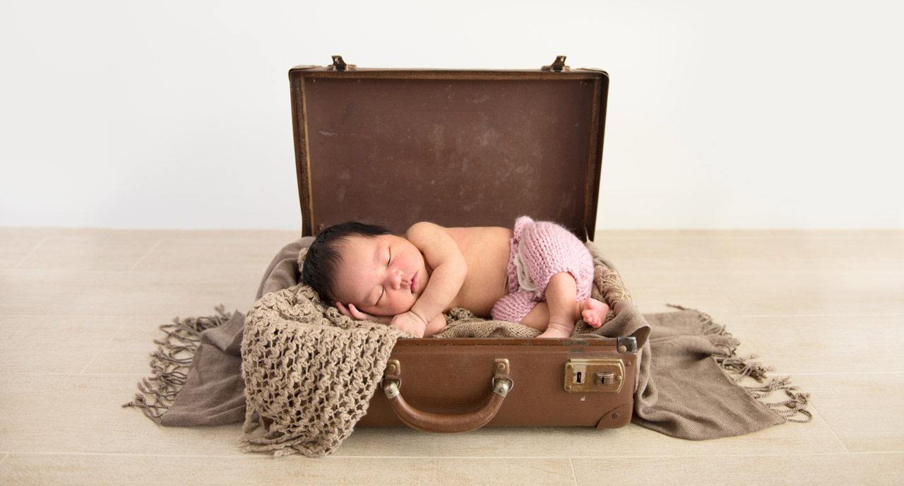 newborn-baby-girl-briefcase-prop.jpg